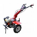 Motocultor Rotakt RO1100-7B Benzina