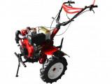 Motocultor Rotakt ROG135E/RO135E 9 CP, diesel