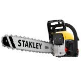 Motoferastrau Stanley 2.1Kw 51.5CC lama 45cm