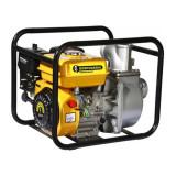 "Motopompa benzina 2"" 6.5 CP Gospodarul Profesionist GP-20A"