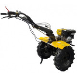 Motosapa ProGarden HS1100-18
