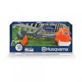 Motounealta de tuns iarba Jucarie Husqvarna