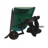 Plug rotativ Progarden BT-R30