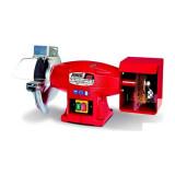 Polizor de banc cu 2 capete Femi 500W 220x20x16 mm 2800 rpm - 8025620