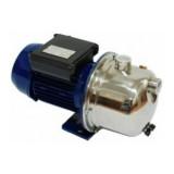 Pompa de suprafata autoamorsanta Tricomserv Economy JetInox 110