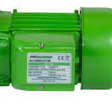Pompa de suprafata Progarden JET100L