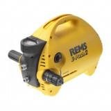 Pompa electrica control presiune E-Push 2 115500 REMS