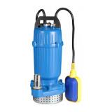 Pompa submersibila - apa curata - Gospodarul Profesionist QDX-20-F