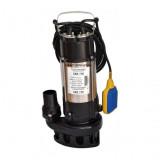 Pompa submersibila ape murdare cu tocator Tricomserv GRX 1000