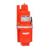 Pompa submersibila de apa 600 W Hecht 3166