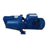 Pompa suprafata Wassermacht ws 1200