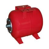 Rezervor hidrofor Taifu TPT50CL 50L cilindric