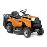 Tractor tuns gazon Villager VT 840