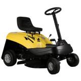 Tractoras gazon Texas Rider 6100ES