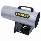 Tun caldura gpl Stanley 32.5-43.8KW