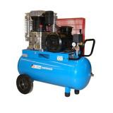 Compresor aer cu piston GUDE 805/10/100 PRO