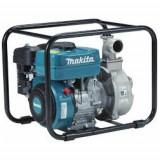 Motopompa MM4 pentru apa curata 2'' Makita EW2050H