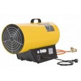 Tun caldura pe gaz Master BLP 73 ET 73 kW