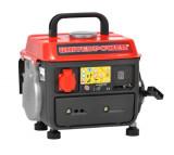 Generator de curent 2 CP, 720 W Hecht GG 950 DC