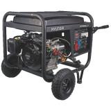 Generator de curent Hyundai HY9000LEK-3 trifazic