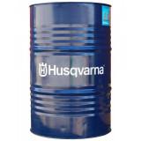 Ulei amestec Husqvarna LS+ (208 l.)