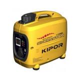 Generator curent benzina Kipor IG 1000
