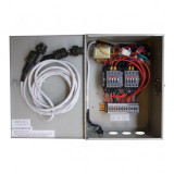 Automatizare Kipor KPATS-26-1
