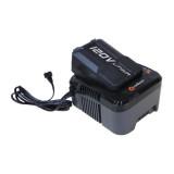 Acumulator Li-Ion Liforce Redback EA20 (2.0Ah/120V)