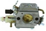 Carburator tip Husqvarna 340, 345, 346, 350, 353