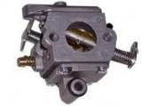 Carburator tip Stihl MS 170, 180, 017, 018 (model ZAMA)