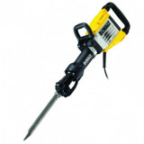 Ciocan demolator 16kg 28mm Hex 1600W 35J Dewalt - D25960K