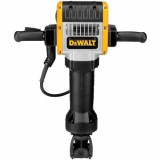 Ciocan demolator DeWalt HEX28 2000W
