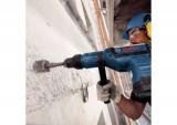 Ciocan rotopercutor Bosch GBH 8-45 D 1500 W