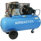Compresor aer AIRMASTER CT7.5/810/270