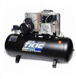 Compresor de aer profesional FIAC AB300/515 270 L 4 CP trifazat