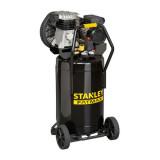 Compresor profesional vertical cu ulei 3CP 10bar 330l/min Stanley Fatmax B 350/10/90V
