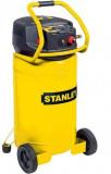 Compresor vertical Stanley D270/10/100V