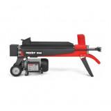 Despicator de busteni electric 1500 W, presiune maxima 5 tone HECHT 650
