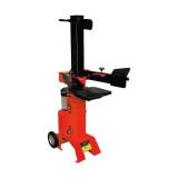 Despicator lemne Vega LS8