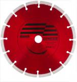 Disc diamantat de taiere Diatech ONYX 3D SEGMENTAT 230mm
