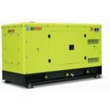 Generator curent Genpower GNT 165