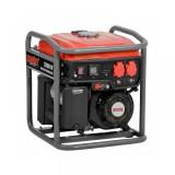 Generator curent Hecht IG 3600, 3000W