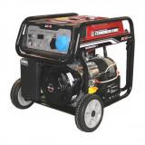 Generator curent Senci SC-8000E