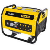 Generator curent Stanley SG2200