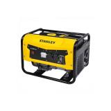 Generator de curent electric Stanley 2400W – SG2400