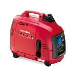 "Generator de curent Honda 1000W, gama ""Inverter"" EU 10iT1 GW"