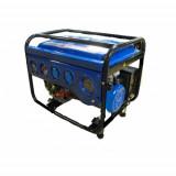 Generator LB6500DX-D 5,8 KVA