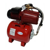 Hidrofor 24 L CJN 60/24 Tricomserv