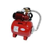 Hidrofor 24 L CPN 50/24 Tricomserv
