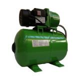 Hidrofor ProGarden GP07800-1C 24 L